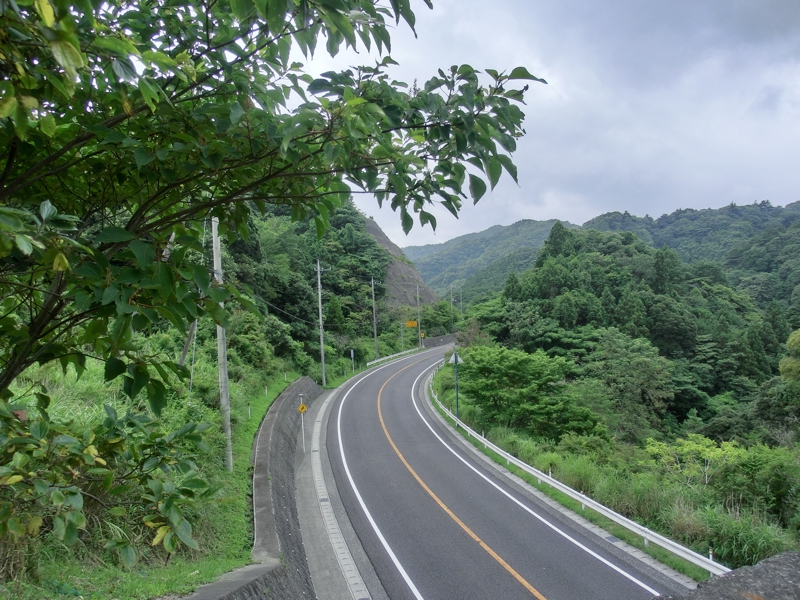 千葉県道路公社